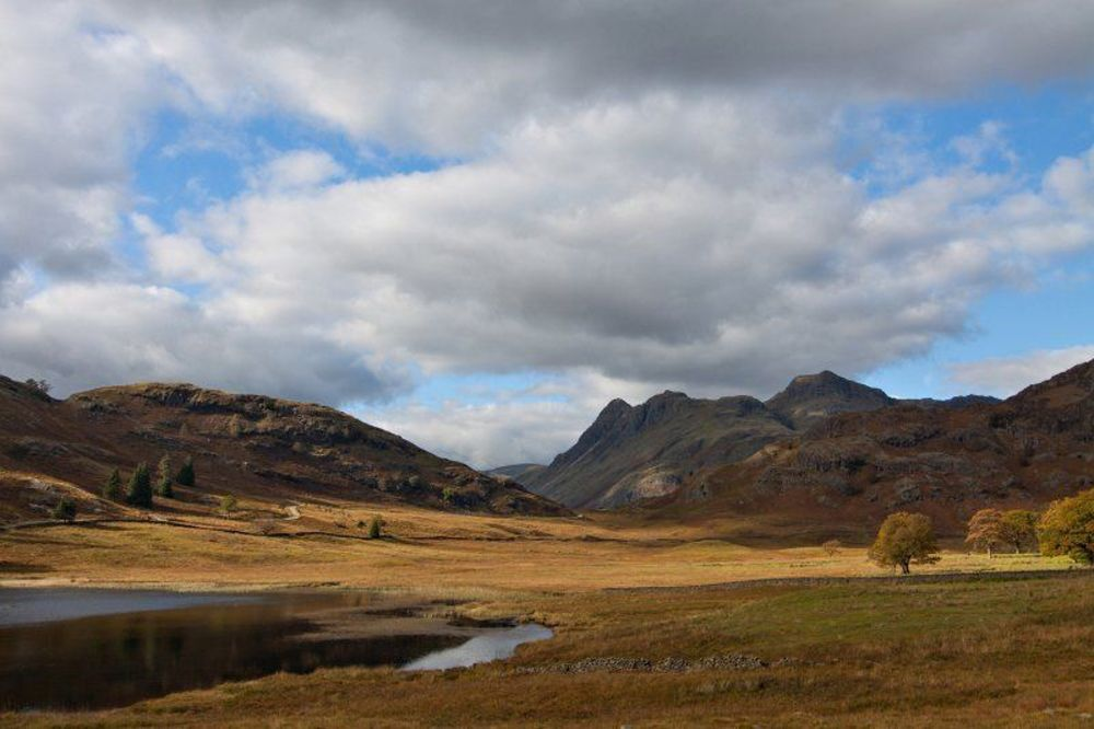 blea-tarn-lake-district.jpg
